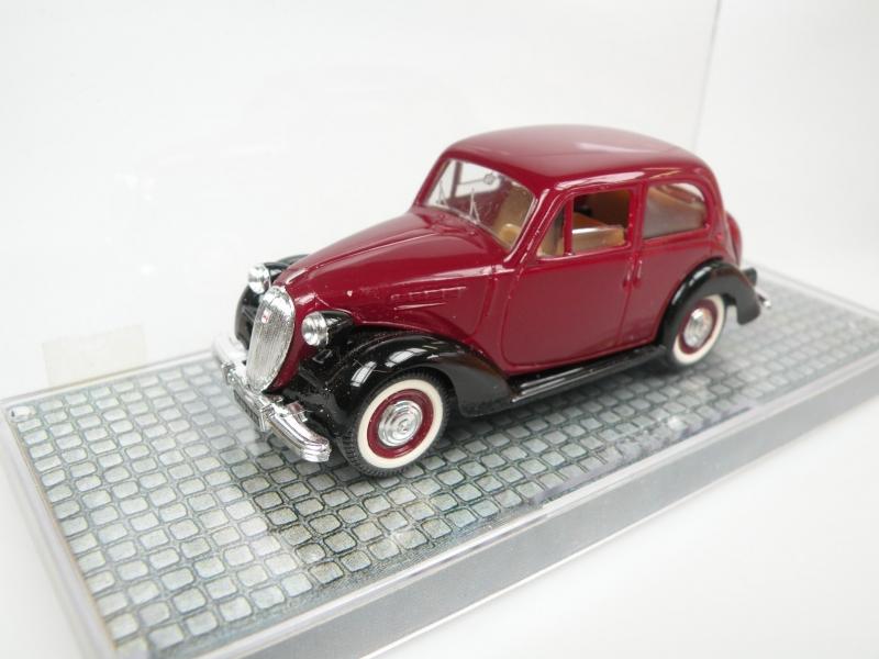 Simca 8/1200 (1950)