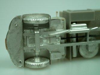 S706R valník 1946