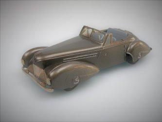 Aero 50 Dynamik'39