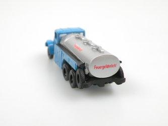 T111C Tanker-Wismut