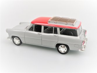 Simca Marly '56