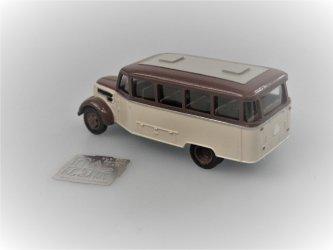Garant Omnibus II