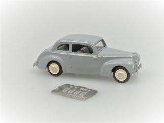 S1101 Tudor