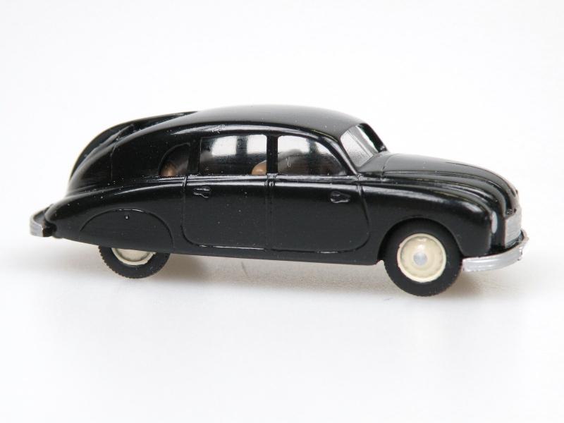 1949 T 600 (black)