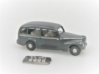 S1102 Tudor STW
