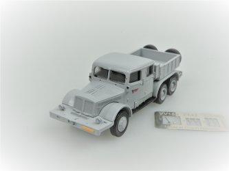 T141B