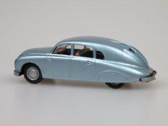 1949 T 600 (světle modrá metalíza)