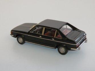 T613-1 ('75-'80)