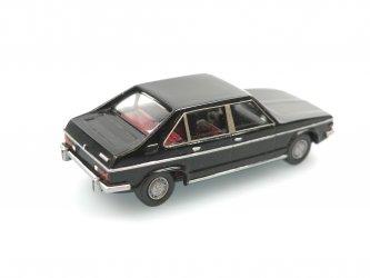 T613-1 Limousine ('75-'80)