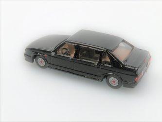 1997 T 700 (black)