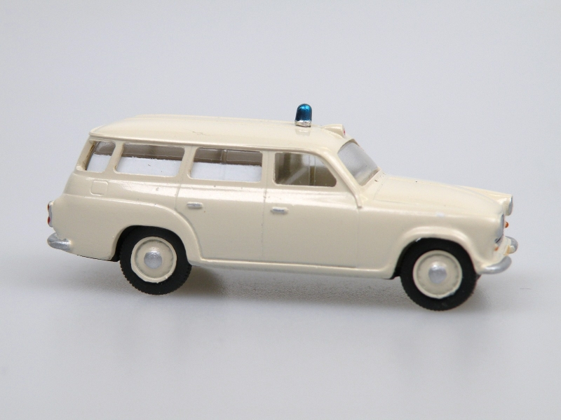 S1202 sanitní (1961)