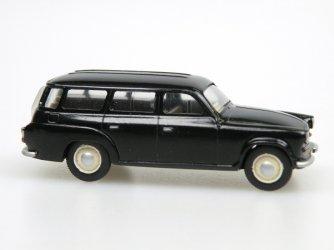 S1202 pohřební (1961)