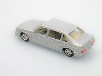1997 T 700 (stříbrná)