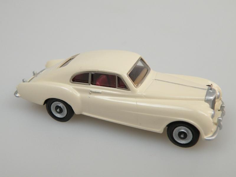 Continental R 1952