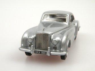 Continental R (1952)