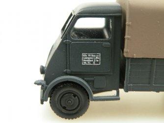 1941-1944 DMA Wehrmacht