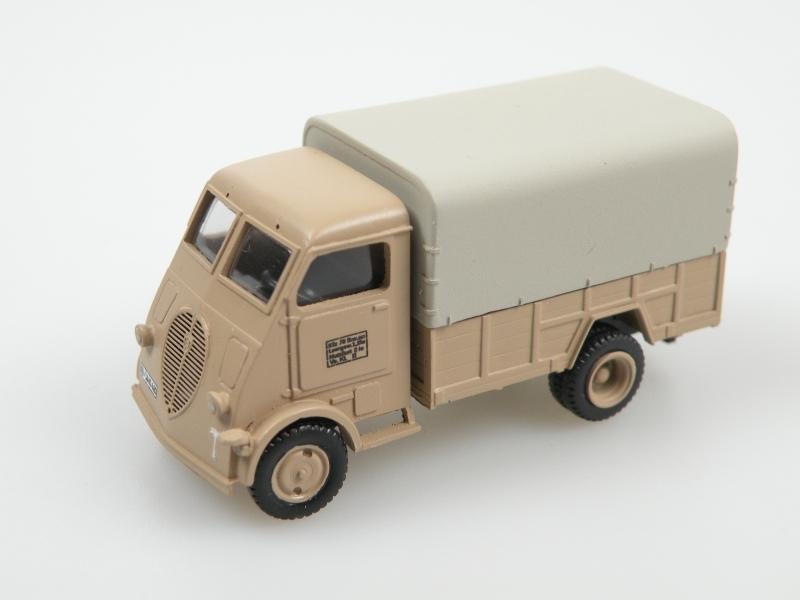 1941-1944 DMA Afrika Korps