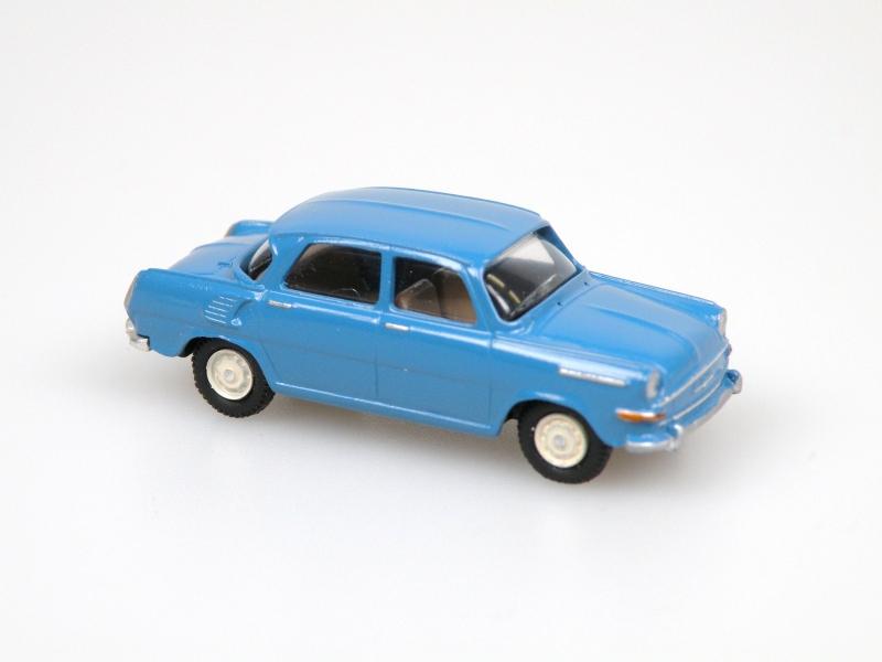 1964 MB ( 4400 sky blue)