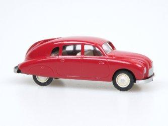 1949 T 600