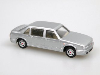 1997 T 700