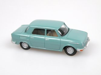 1969 S 100