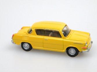 1966 MBX