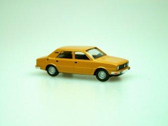 1976 S 105S kit