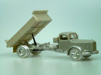 1952 Truck706RS vyklápěčka/Tipper