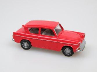 1959 Anglia 105E