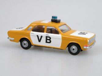 GAZ 24 Lim. VB