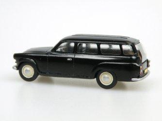 S1202 pohřební (1961) kit