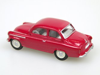 S440 (1955)