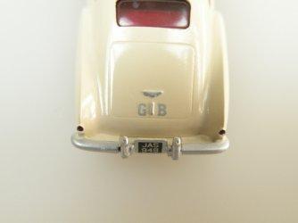 Continental R 1952 kit