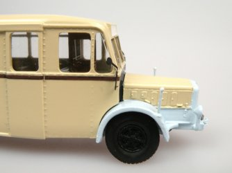 1939 Bü-NAG  900 N