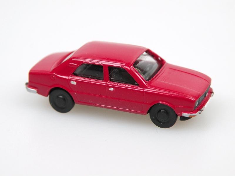 1976 S 105S (resin)
