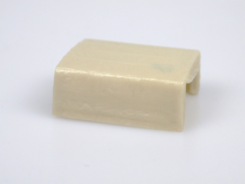 Garant/Granit - plachta vojenská (krátká) (30,50x24,50 mm)