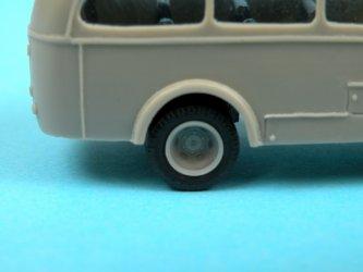 Granit 27K Omnibus