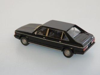 T613 S ('80-'92) prodloužená
